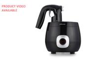 Tanning Essentials Pro V Spray Tan Machine