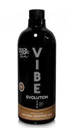 2-4-6 Hour Vibe Evolution Brown Base 1Ltr