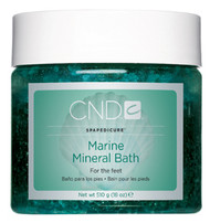 Marine Mineral Bath 510g