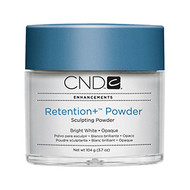CND Bright White Retention + Powder 104g