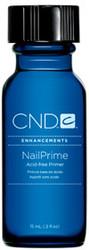 Acid-Free Nail Primer 18ml