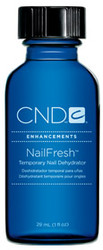 Nail Fresh 29ml
