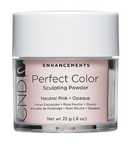 Sculpting Powder Neutral Pink Opaque