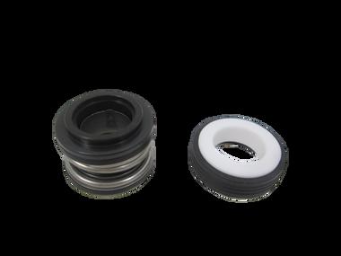 Pump Seal (Better) PS-3867 Viton Like a PS-200 Fits Most Aqua-Flo Wet Ends