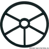 Spider Gasket, O-176A, 5 Spoke