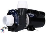 "Complete Pump,Watkins, 36746, 72194, 72197, 2.0HP, 230v, 48 frame, 2"" x 2"", 1 or 2 Speed 8.5A, Vendor Code 4081, Wavemaster 8000 or 8200"