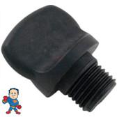 Drain Plug, Aqua-Flo, XP2, XP2E, XP3
