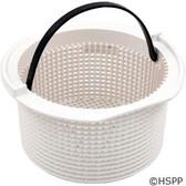 Basket, Skimmer, OEM Waterway Flo-Pro