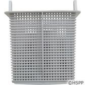 Basket, Pump, Generic Hayward SP1600X SP2600 SP2600X