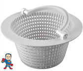 Basket, Skimmer, Pentair, HydroSkim