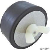 Tool, Winterizing Plug, 2, Plug Size 11