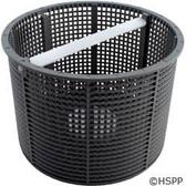 Basket, Skimmer, Generic Hywd SP1075 SP1075T SP1076 SP1077