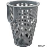 Basket, Pump, Generic Purex/Pentair Aquatron Whisper-Flo