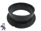 Wear Ring, Waterway Executive 48 or 56 frame , 1.0, 2.0 or 3.0 HP