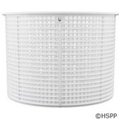 Basket, Skimmer, OEM Hayward SP 1075 1075T 1076 1077