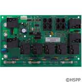 PCB, Vita, L500, LC500, L500A, L700
