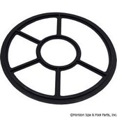"Spider Gasket, Pentair Valve, 7-5/8""OD, 5 Spoke"