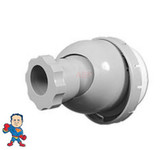Nozzle Replacement Kit, Hydro Air, VSR, Roto, Gray, Sundance