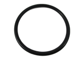 """2 1/2"""" Center to Center Pump Union O-Ring How to Video"""