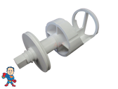 JACUZZI® or Sundance Spa Hot Tub Diverter Stem Valve Gate J Series Premium New Style