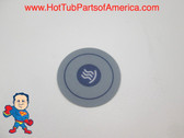 Overlay Artesian Piper Glen Single Button Remote Hot Tub Spa Part How To Video