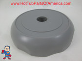 "Diverter Valve 4"" Cap for Sundance® or Sweetwater Spa Hot Tub"