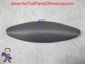 Spa Hot Tub 19' Neck Pillow Gulf Coast Hydro Spa