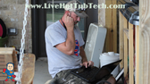 """Hot Tub Club Extreme Service Plan E-Mail, Telephone and Facetime/Skype and Parts Discounts """"Best Value"""""""