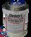 PVC Red Hot Blue Glue Christy's 8oz for Hot Tub Spa PCV Plumbing Repair Video