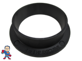 Wear Ring, Waterway Executive 48 or 56 frame, 4.0 or 5.0 HP or some Guangdong LX