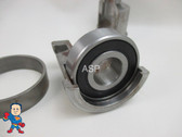 Hot Tub Spa Bearing Puller Clam Shell Tool for 6203 Bearings Only Note: bearing is for illustration only not included..