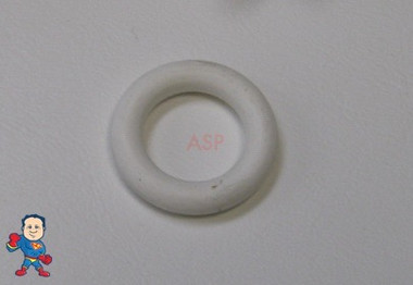 Ring for Sensor, Temperature, Sundance, 800, Jacuzzi, J-Series, Premium