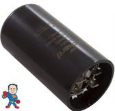 """Start Capacitor Motor Pump 72-88 MFD 115v 1-7/16"""" x 2-3/4"""""""