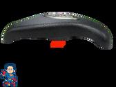 Trevi Spa Hot Tub Air Control Handle Black for Dynasty 12825