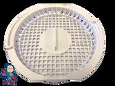 Nordic Spa Hot Tub Filter Basket White Waterway Pentair Thin Style