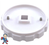 American Products Jet Body Luxury Flange Tool Fits La Spa & Others