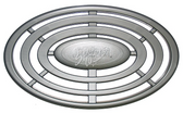 Jacuzzi Spa Skimmer Shield Grate , J-200/J-300, 2002-2013