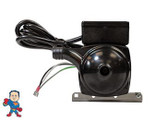 "JACUZZI® or Sundance Pump Circulation Grundfos 230v 3/4"" Barbs New Style"