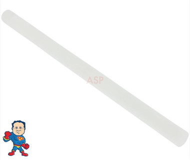 """16"""" Acrylic Bar found in many brands ,Spa Crest , Caldera, Leisure Bay and more.."""
