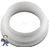 "Air Control Valve Ball Gasket  for 1"" Spa Hot Tub Waterway Air Control"