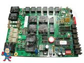 MAS560 Master Spa Down East Balboa Board MAS 560