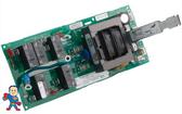 PC Board, Hydro-Quip, U-Series, 115v, 6500, 7500, 8500 and 9500 Control Series