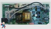 MS1600, Master Spa, Balboa, Board, M7, 8 Pin Phone Style Connector