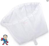 Jacuzzi Premium, Trap, Debri Attachment Trap, Mesh Skimmer Bag, 11 Hole