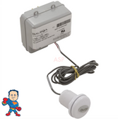 Bath Control, Electronic, Balboa, On/Off w/Button, 15A, 115V, 20 Min Delay, 99601