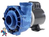 "Pump, Circulation, Aqua-Flo CMXP, 1/15hp, 230v, 2"" X 2"", Replacement for Power Right PRCB539X"