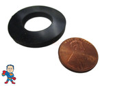 "1"" Thread Split Nut Gasket only for Air Union Saluspa Lay-Z-Spa™ Airjet™ ""B/C"" Coupling for air jet spa"