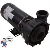 "Complete Pump, 39577, Watkins,  Wavemaster 9000, 2.0HP, 115v or 230V, 20.0A or 10.0A, 48 frame, 2""x 2"", 1 Speed"