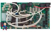 PC Board, Balboa, MS5000, EL2000, Mach 3, M7, 53974
