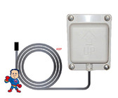 Balboa, Wifi Module Kit, Platinum BP Series
